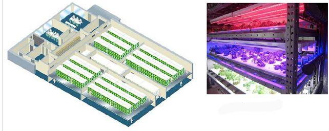 20131016 菱熱工業