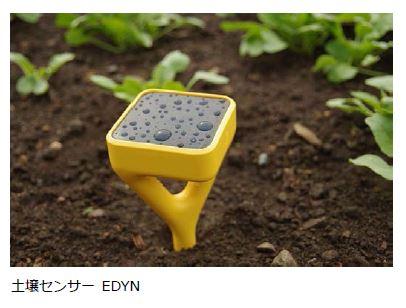 edyn6869