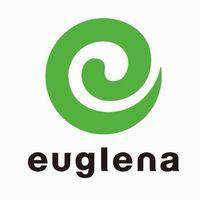 ユーグレナとJA全農、微細藻類ユーグレナの飼料活用で共同研究契約を締結