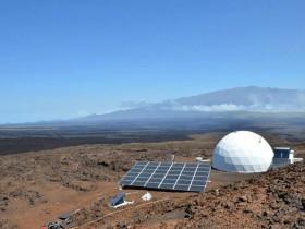 NASAによる宇宙ステーションや火星探査での農業・植物工場への取り組み