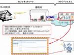 NTT東日本、大規模なイチゴ観光農園「越谷いちごタウン」にICT技術を試験導入