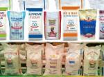 三菱商事、農産物のグローバル調達網拡充でシンガポール・オラム社と資本・業務提携
