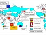 住友商事グループ、日本曹達(株)、ベトナムに農薬販売会社設立