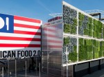 ミラノ万博「食と農業の未来」~植物工場・水耕栽培/都市型農業など~