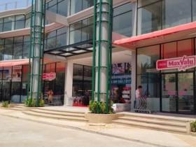 カンボジア・イオン、食品・日用品に特化したスーパーマーケット1号店を開業