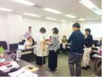 豊島、ファッションを通じて農業女子を応援する「農業女子プロジェクト」に参画