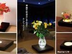 オリンピア照明が植物工場キット「灯菜」の照明シリーズを新発売