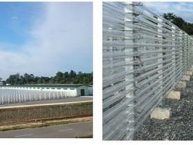 三菱商事、ブルネイにおける藻類アスタキサンチン生産工場の稼働開始