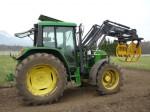 オーストラリア、農業分野の人材獲得競争が激化