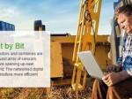 ドイツのバイエル(Bayer)が医薬・農業分野の研究開発強化