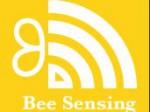 アドダイス、人工知能を活用した養蜂業向けIoTアプリをリリース