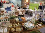 有機野菜の宅配「ビオ・マルシェ」が大阪に期間限定ショップをオープン(オーガニック×ナチュラルセレクトショップ)