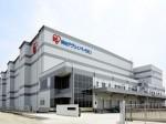 アイリスグループ 米の海外輸出強化に伴い、宮城県 亘理精米工場にて「FSSC22000」認証取得