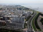 千葉・幕張新都心の地下空間を利用した植物工場の運営事業者を募集