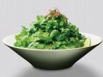 ぐるなび総研による今年の一皿に「パクチー料理」が選定。パクチー専門店が拡大し、品薄になる場面も