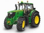 グローバルインフォ、精密農業向け無人トラクター・農業用ロボットの市場調査レポートを発行