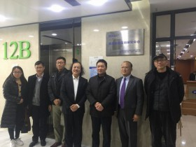 アグア商事と中国江蘇省農業科院加工所など、鮮度保持・空間静電場技術の研究センターを設立