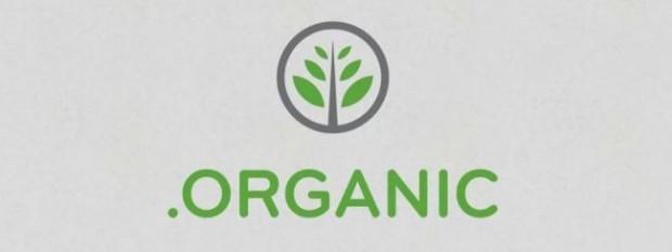 「.organic」ドメインの一般登録受付を開始。オーガニック市場の拡大にも