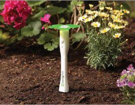 easybloom(土壌環境計測ツール)