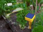 イノテック、米社製のスマート農業・ガーデニング用土壌センサーを販売開始