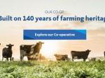 フォンテラジャパン、ニュージーランド・北海道酪農協力プロジェクトを2年間継続