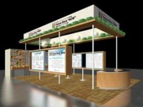 10年後の未来のスーパーマーケットとは?課題解決型企画展示イベントを2/15より開催