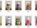 インドの農薬市場への展開に向け現地企業を子会社化(日本農薬)