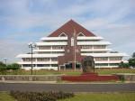三井住友銀行、インドネシア最大の農業大学ボゴール農大と覚書を締結