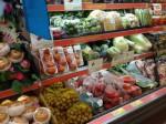 大日本印刷やデンソーが北海道の農家と組み、インドネシアへの生鮮野菜の輸出実証を開始