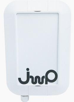 ジョイワールド、防水・汎用機器にも接続可能な「放射線量測定計」を開発。露地や施設園芸への利用を想定