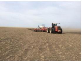 豊田通商、カザフスタンの農業法人コクテム社に出資し農業事業に参入
