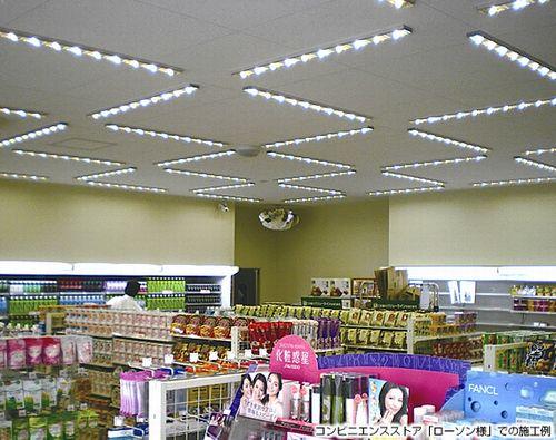 顧客の要望にあったオーダーLED照明を成長の軸に。植物工場への進出も視野にいれるIDEC