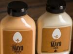 三井物産、米国にて植物性たんぱく質による植物卵・食品開発ベンチャーへ18億円を投資