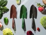 永塚製作所、新たな家庭用農具ブランド「フィールドグッド」を設立。第1段は園芸スコップ・軍手を販売