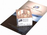 ケイエルブイ、超小型の近赤外分光センサモジュールを発売。手のひらサイズで15gの小型軽量化を実現