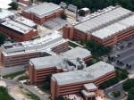 モンサント、1ヘクタールの太陽光利用型植物工場が稼働「チェスターフィールド研究センター」