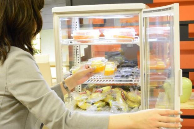 サステナブル・プランニングがオフィス向け野菜宅配を利用した朝フルーツプログラムのサービス開始