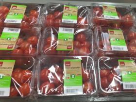 ノルウェーにおける野菜価格と周年生産・地産地消を実現する植物工場ビジネスの可能性