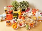 オフィス向け野菜宅配サービスのKOMPEITO、朝日新聞販売所ASAと業務提携。配送強化・エリア展開を加速