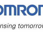 オムロン 日米の農業分野の有望技術へ出資する投資会社を設立