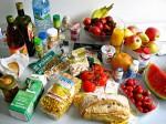 オランダによる植物工場野菜やオーガニック食品の輸出が急増