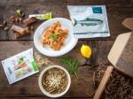 パタゴニアの新しい食品ビジネス 「パタゴニア プロビジョンズ」日本にて本格的に開始