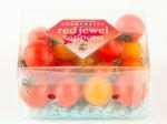 Jファーム、植物工場による高糖度トマトのインターネット販売を開始