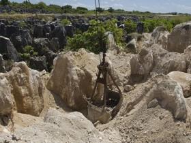 汚泥からリン資源の回収プラントが完成、農業向け肥料への利用期待