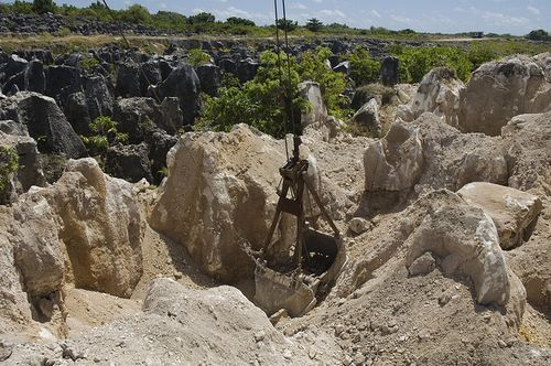 汚泥からリン資源の回収プラントが完成