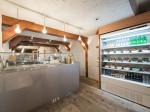 体調・気分に合わせてカスタマイズ可能なサラダボウル専門店「WithGreen」が東京・神楽坂にオープン
