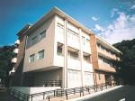 香川県三豊市の廃校を活用した植物工場が来年3月に運営開始