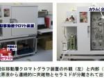 日本製粉とオルガノなど、米ぬかから高純度セラミドを量産。機能性食品の原料にも期待