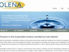伊藤忠商事、廃棄物からバイオ航空燃料を製造する米Solena社へ出資