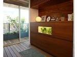 住友林業、家具組み込み型植物工場システムを販売